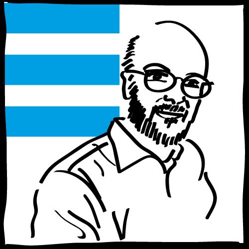 Jens Guttmann